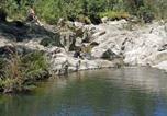 Location vacances Scamander - Black Wattle Views-3