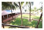 Villages vacances Gokarna - Vista Gokarna International Beach Resort-3