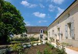Hôtel Chalais - Le Manoir d'Elles-2