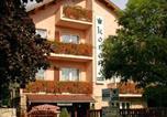 Hôtel Törökbálint - Hotel Korona Pension