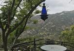 Location vacances Agoura Hills - Spectacular Malibu Villa-3