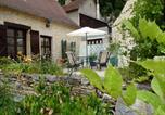 Location vacances Frayssinet - Maison de caractère en Quercy-3