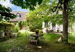 Location vacances Saint-Martin-Valmeroux - La Fournio-3