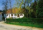 Location vacances Reclinghem - House Herly - 4 pers, 78 m2, 3/2-1