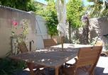 Location vacances Le Bois-Plage-en-Ré - Clos des Gouverneurs-4