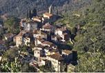 Location vacances Calci - Agriturismo Papa Nicoletta-1