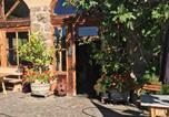 Location vacances Ritten - Steidlerhof-1