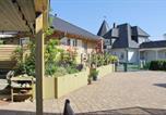 Location vacances Insel Hiddensee - Ferienwohnung Lotse-3