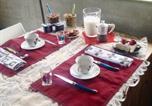 Location vacances Medesano - Laura's Home-3