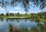 Location vacances Sant Jordi - Realrent Aldea Golf-1