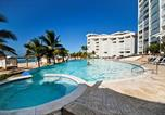 Location vacances Juan Dolio - Marbella 7-4