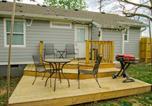 Location vacances Nashville - 1403 Davidson House Home-3