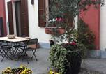 Location vacances Saronno - La Corte di Saronno-2