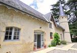 Location vacances Lauzerte - Villa in Touffailles, Tarn-et-Garonne-2
