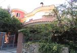 Hôtel Siniscola - Mari e Monti Sardi-2