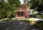 Location vacances Montignoso - Villa Anna-1