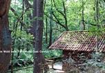 Location vacances Garrel - Casa Carolus-4