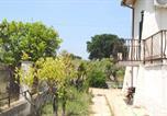 Location vacances Vasto - Villa Emma-2
