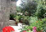 Location vacances Mithymna - Marianthi Toroz Rooms & Studios-2