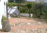 Location vacances Jubrique - El Pinillo-2