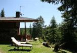 Location vacances Avelengo - Chalet Magdalena-4