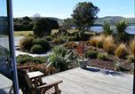 Location vacances Invercargill - Waikava Harbour View-2