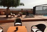 Location vacances Antigua - Villa Kaleta-2