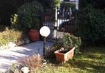 Location vacances Figline Valdarno - Tuscany Apartment-4