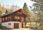 Location vacances Grimentz - Chalet Le Bouton d'Or-4