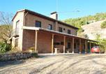 Location vacances Pesquera de Duero - La Finca-2