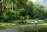 Villages vacances Destné v Orlických horách - Owr Stalowy Zdroj-1