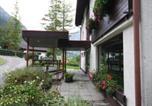 Location vacances Nüziders - Schedlerhof 29-1