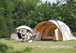 Camping Ommen - Rcn de Noordster-3