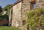 Location vacances Canaveilles - Chalet Panoramique-3