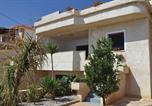 Location vacances Ribera - Casa Dolce Tramonto-2
