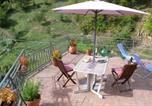 Location vacances Comano - Casa Giulia-1