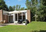Location vacances Kamperland - Holiday home De Zeeuwse Zwaan-4