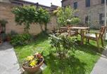 Location vacances Portomaggiore - A Casa di Anna-2