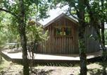 Location vacances Castelnau-de-Montmiral - Zome-4