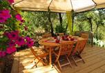 Location vacances Carcès - Gîte Au Dolmen Provençal-3
