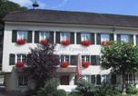 Hôtel Kappel - Bad Eptingen-1