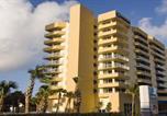 Location vacances Lauderdale-by-the-Sea - Santa Barbara #226342-1