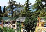Location vacances Salò - Villa Gelsomina-1