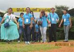 Location vacances Ko Phayam - Phrtathe Nangyeon-3