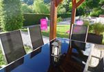 Location vacances Marcillac-Saint-Quentin - L'Appart les Hauts de Sarlat-4