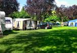 Camping tarbes - Camping Le Moulin Du Monge-3