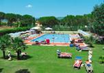 Location vacances Tuoro sul Trasimeno - Camping Badiaccia 162s-3