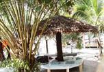 Location vacances Ko Phayam - Vijit Bungalow-3