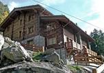 Location vacances Zermatt - Zum Waldhus Zermatt-1