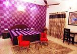 Location vacances Jaipur - Gadhoke Bhawan-2